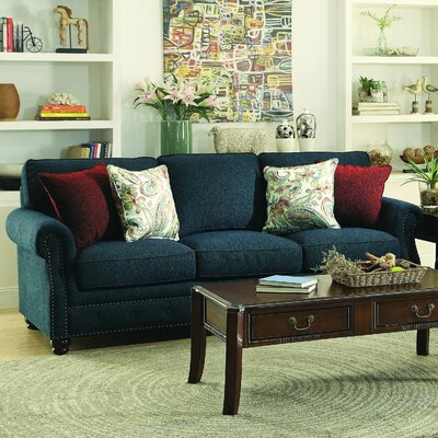 Homelegance Summerson Sofa