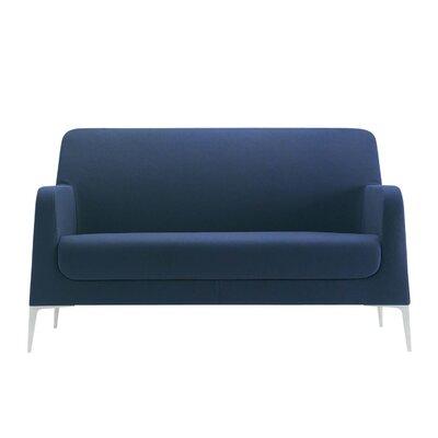 Segis U.S.A Gamma Sofa