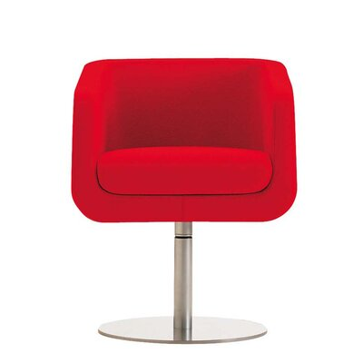 Segis U.S.A Ro Swivel Arm Chair