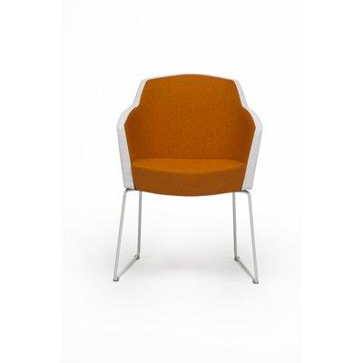 Segis U.S.A Grip Arm Chair
