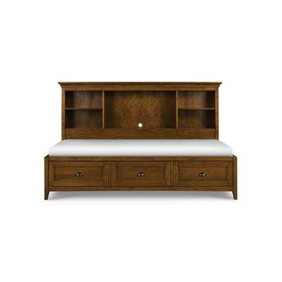 Magnussen Furniture Reiley Lounge Bed Drawer Box..