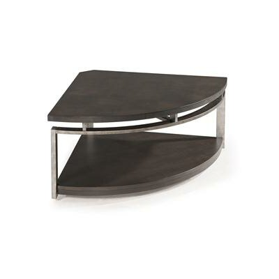 Magnussen Furniture Alton Coffee Table with Caster