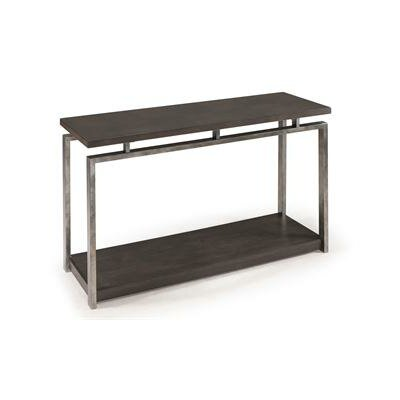 Magnussen Furniture Alton Console Table