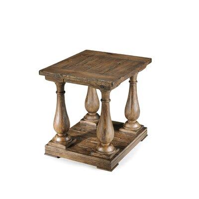 One Allium Way Hattie End Table