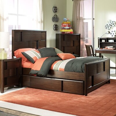 kids kids 39 bedroom furniture kids 39 bedroom sets magnussen sku me
