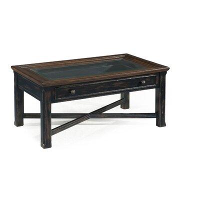 Magnussen Furniture Clanton Coffee Table