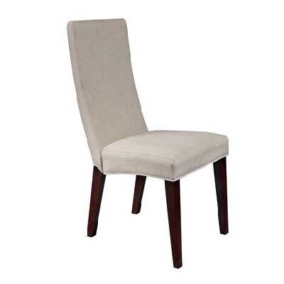Maison Domus Home Hampton Side Chair (Set of..