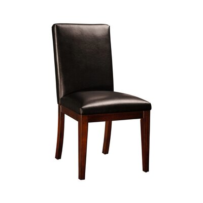 Maison Domus Home Bradford Parsons Chair (Set of 2)