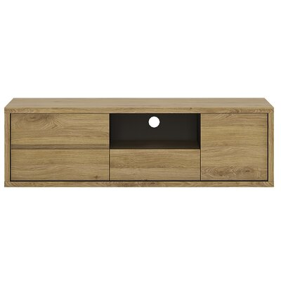House Additions Hyland TV Stand
