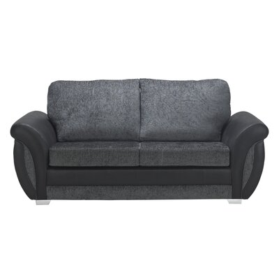 Home & Haus Lainioalvan 3 Seater Sofa