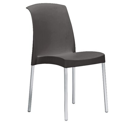 ItalModern Jenny Side Chair (Set of 6)