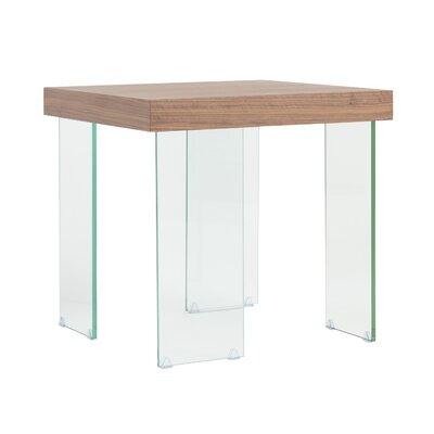 ItalModern Cabrio End Table