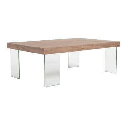 ItalModern Cabrio Coffee Table