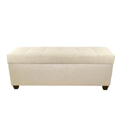 The Sole Secret Sole Secret Upholstered S..