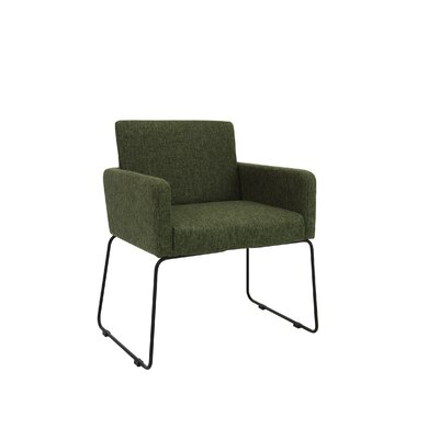 URBN Jolena Arm Chair (Set of 2)