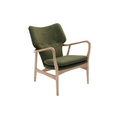 URBN Simon Lounge Arm Chair