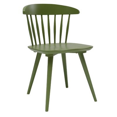 URBN Brittan Dining Chair (Set of 2)