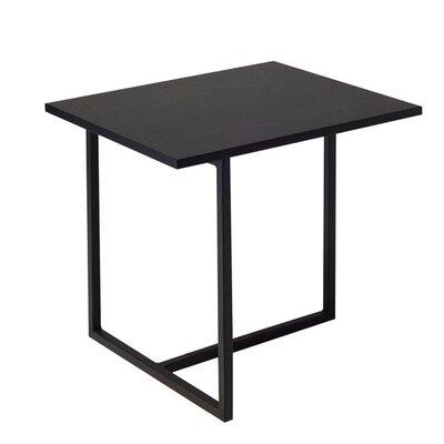 URBN Dolf End Table