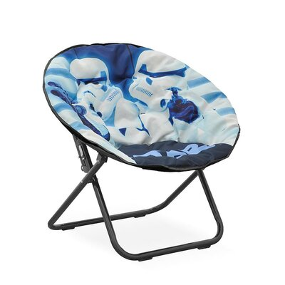 Linen Depot Direct Star Wars Arm Chair