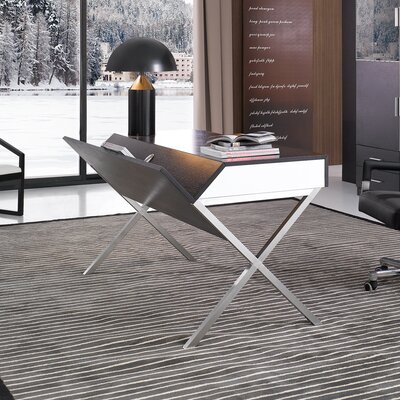 J&M Furniture Modern Office Desk