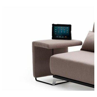J&M Furniture Premium End Table