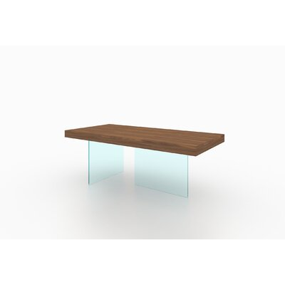 J&M Furniture Dining Table