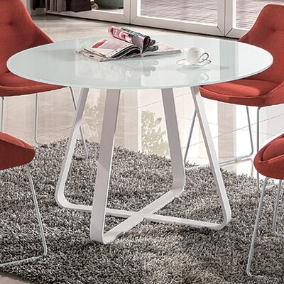 J&M Furniture Vera Dining Table