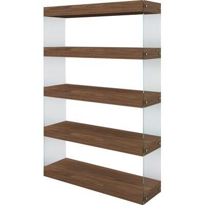 J&M Furniture Elm 72