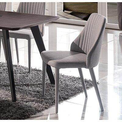 J&M Furniture Baur Side Chair (Set of 2)