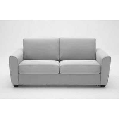 J&M Furniture Marin Sleeper Sofa