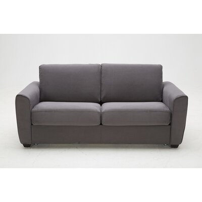J&M Furniture Mono Sleeper Sofa