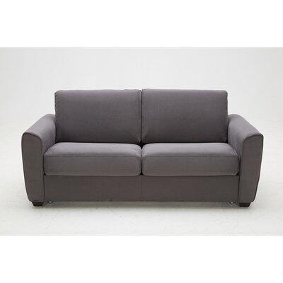 J&M Furniture 18233  Mono Sleeper Sofa