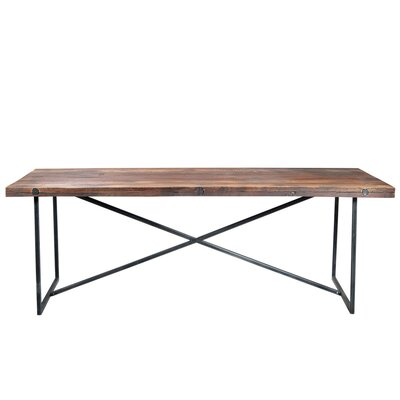CDI International Dining Table