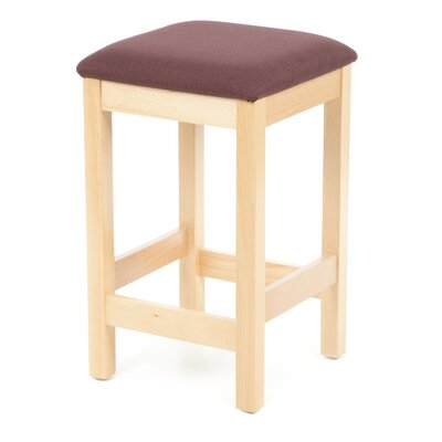 Holsag Bulldog Bar Stool