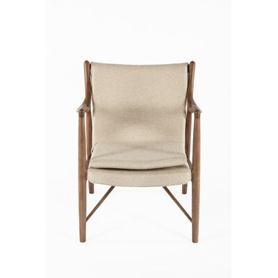 Stilnovo The Paltrow Arm Chair