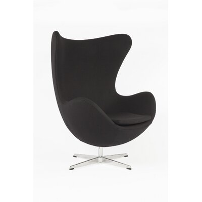 Stilnovo The Slattery Lounge Chair