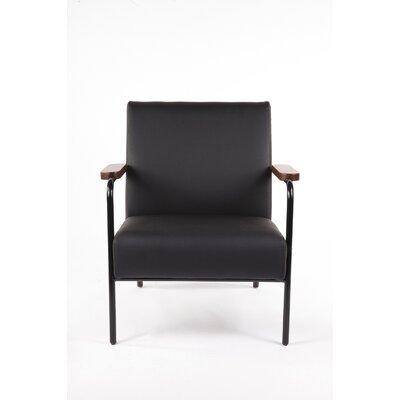 Stilnovo The Linz Arm Chair