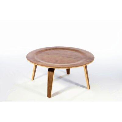 Stilnovo Charles Coffee Table