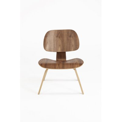 The Charles Side Chair