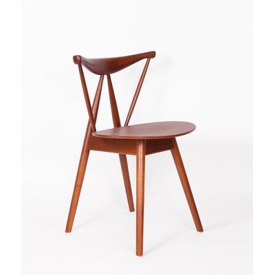 DwellStudio Tate Side Chair