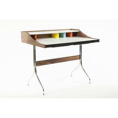 Stilnovo The Swag Writing Desk