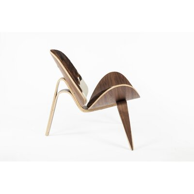 Stilnovo The Keaton Arm Chair