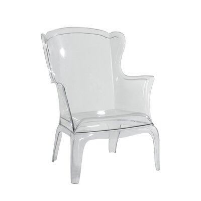 Stilnovo Keston Arm Chair