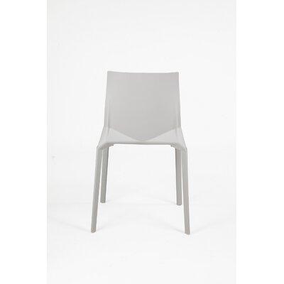 Stilnovo The Vimmerby Side Chair