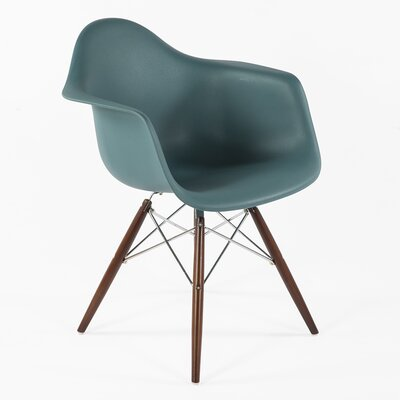 Stilnovo The Mid-Century Eiffel Arm Chair