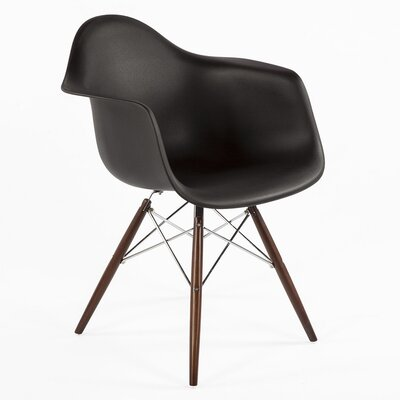 Stilnovo The Mid Century Eiffel Arm Chair