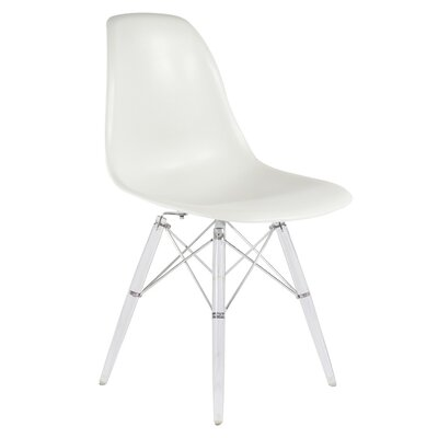 Stilnovo Side Chair