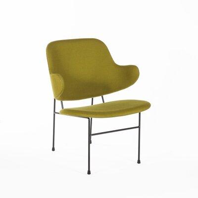 Stilnovo Cosgrove Lounge Chair