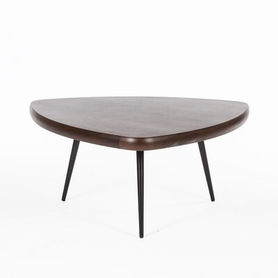 Stilnovo Charlotte Coffee Table
