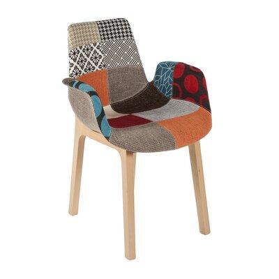 Stilnovo The Agder Arm Chair